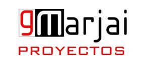Marjai Proyectos